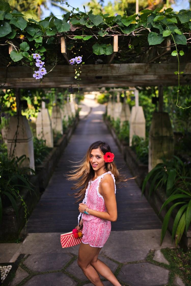cuppajyo_travelblogger_fashion_lifestyle_bali_ubud_wapadiume_resortstyle_poupettestbarth_lulifama_oneillwomens_palmarosa_resortstyle_9