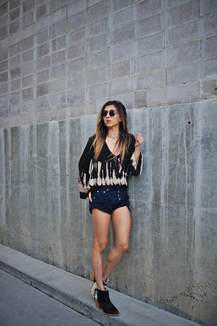 cuppajyo_style_travel_fashionblogger_sanfrancisco_bayarea_fallfashion_crossover_tiedye_bluelife_streetstyle_bohochic_pbjboutique_4