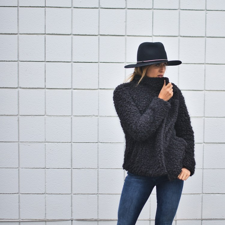 cuppajyo_fashion_styleblogger_travelblogger_streetstyle_reasonstolove_bosysuit_howtostyle_majorelle_sockboots_publicdesire_sanctuaryclothing_2