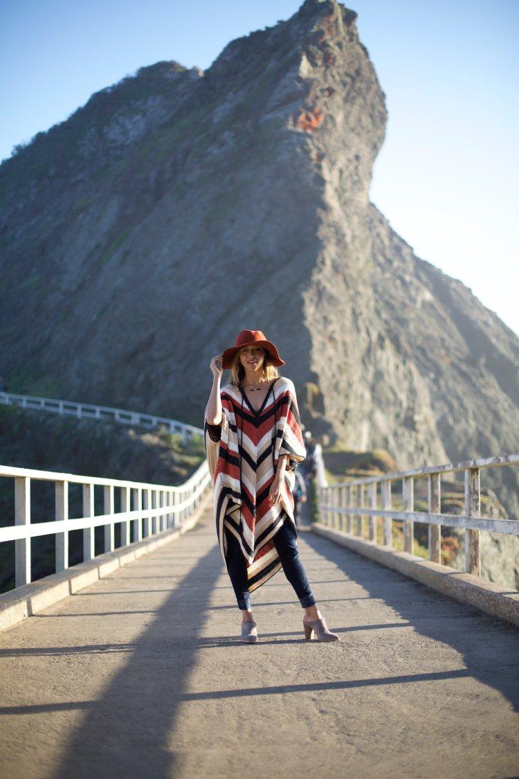 cuppajyo_sanfrancisco_styleblogger_fashion_travelblogger_fallfashion_somedayslovin_poncho_bohochic_pointbonitas_4