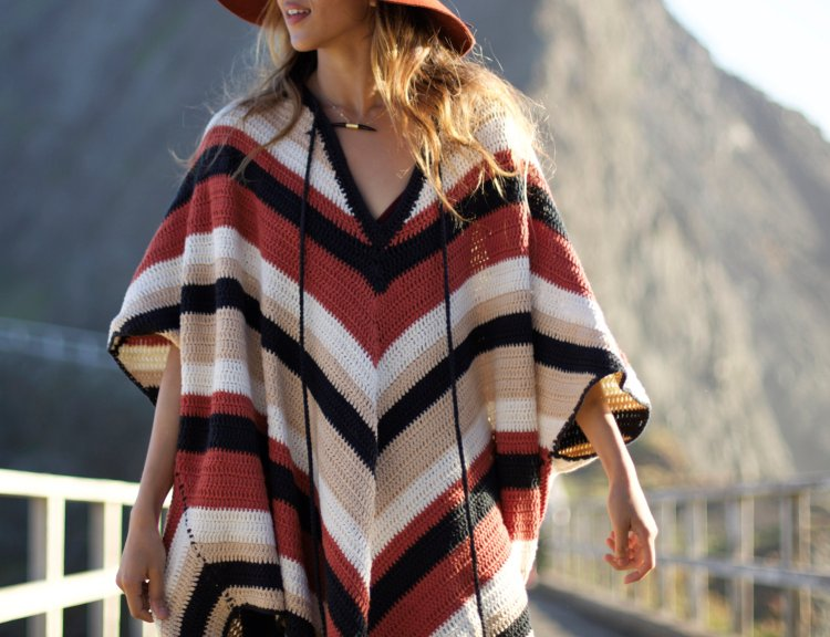 cuppajyo_sanfrancisco_styleblogger_fashion_travelblogger_fallfashion_somedayslovin_poncho_bohochic_pointbonitas_6