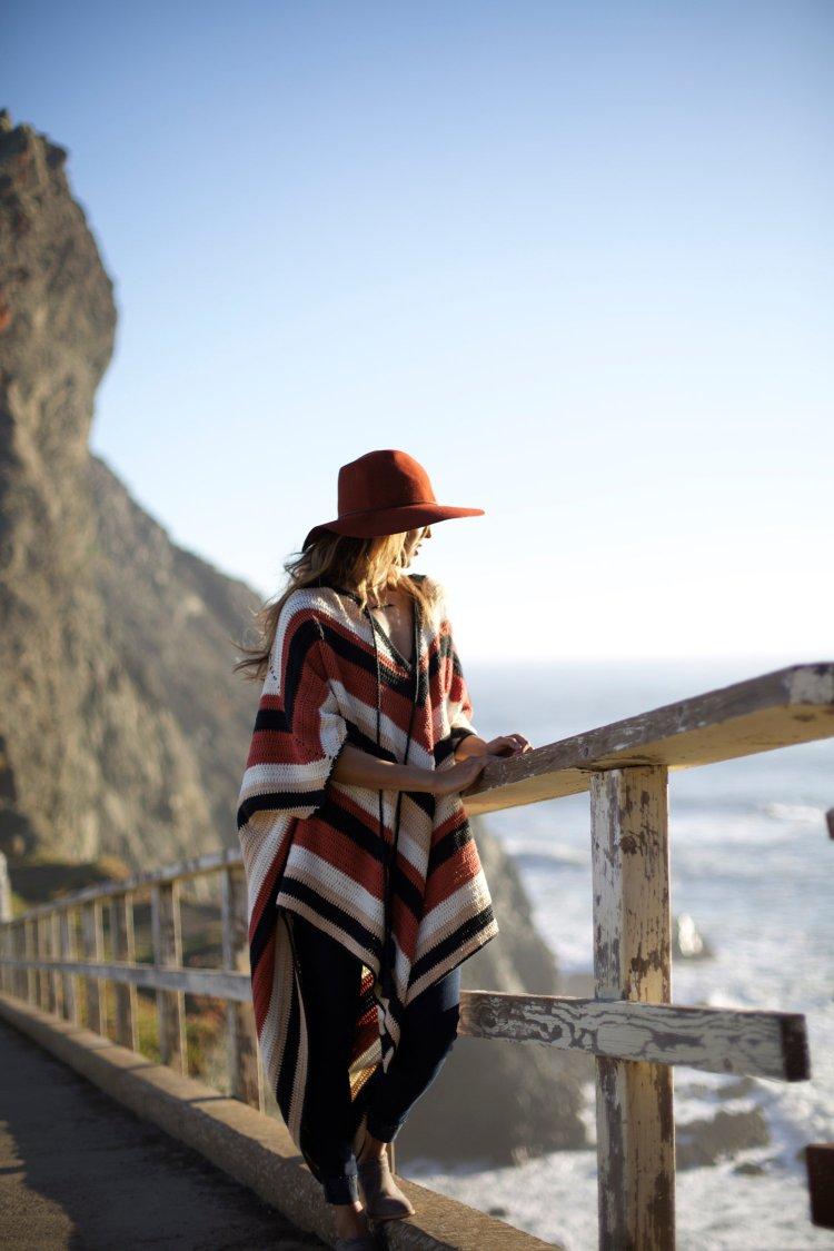 cuppajyo_sanfrancisco_styleblogger_fashion_travelblogger_fallfashion_somedayslovin_poncho_bohochic_pointbonitas_7