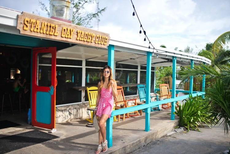 cuppajyo_style_travelblogger_embraceresort_stanielcay_bahamas_travelguide_caribbeantravel_8