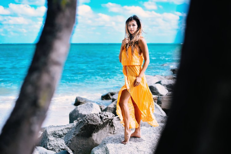 dmargherite_cuppajyo-_fashion_styleblogger_travelblogger_indahclothing_dreamybeach_travel_bohochic_maxidress_resortstyle_1