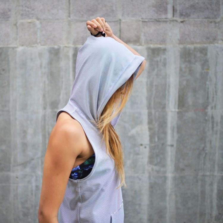cuppajyo_fashion_styleblogger_travelblogger_streetstyle_athleisure_basics_albionfit_fitness_activewear_4
