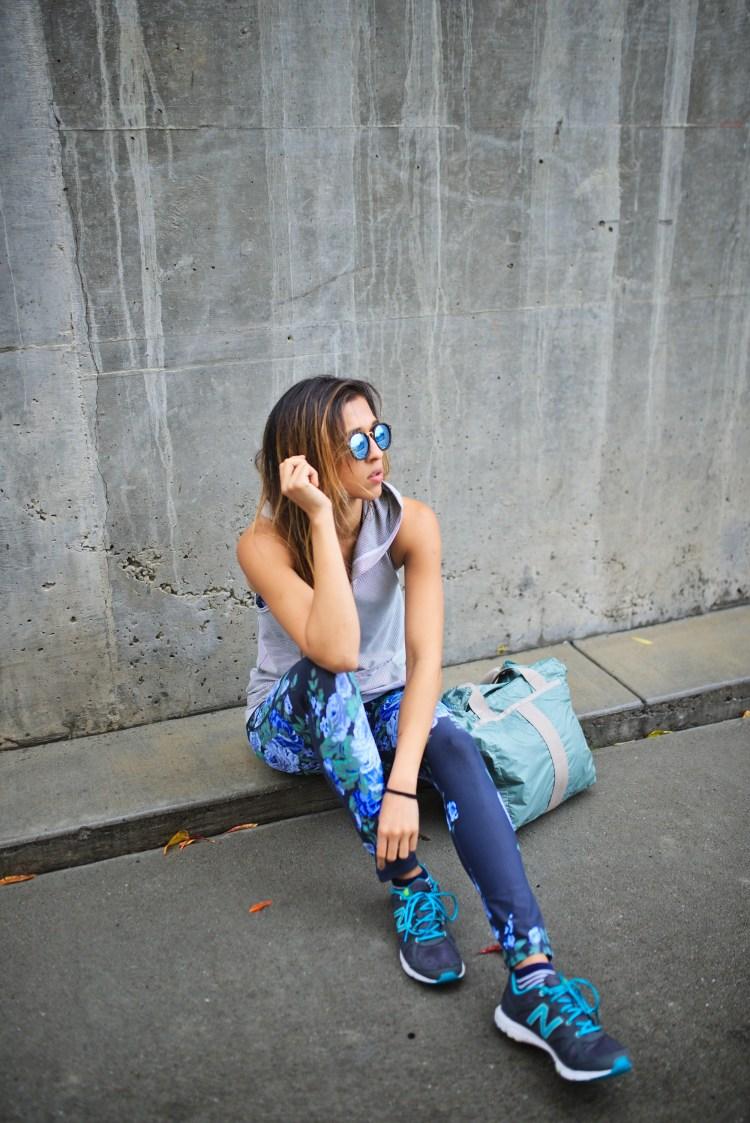 cuppajyo_fashion_styleblogger_travelblogger_streetstyle_athleisure_basics_albionfit_fitness_activewear_5