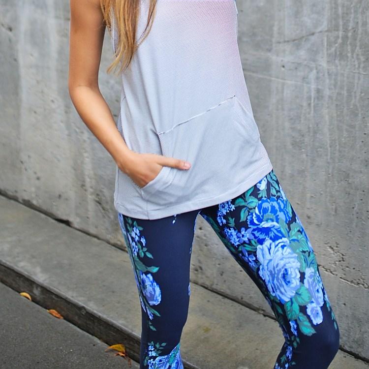 cuppajyo_fashion_styleblogger_travelblogger_streetstyle_athleisure_basics_albionfit_fitness_activewear_6