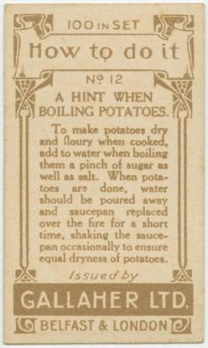 a-hint-when-boiling-potatoes2