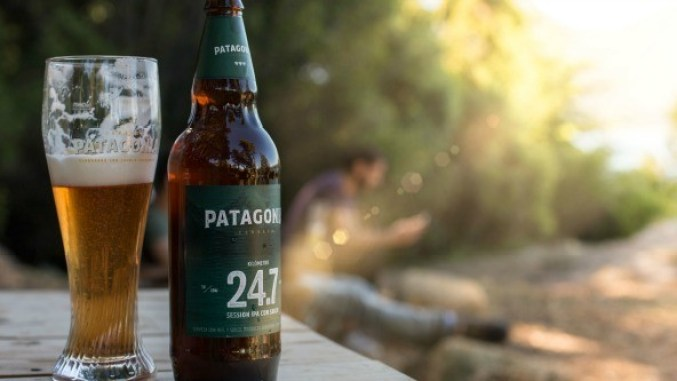 patagonia beer argentina national local 247 brands marketing guide beer