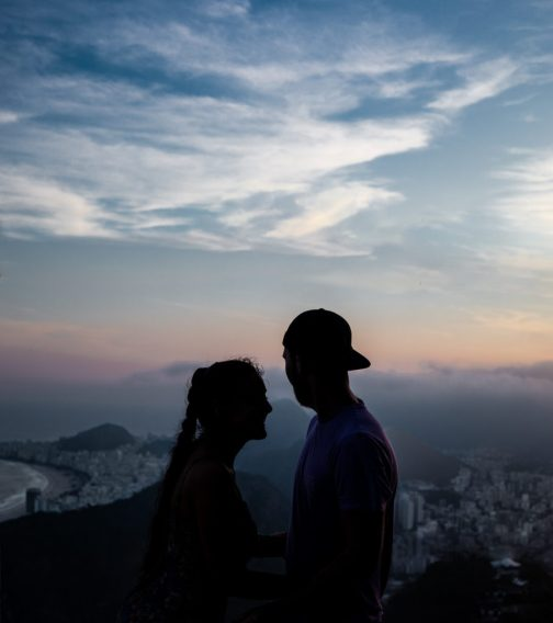 Best time to visit Sugarloaf Mountain Rio de Janeiro Cuppa to Copa Travels South America Guides Brazil