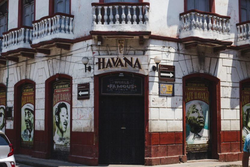 Spanish pronunciation guide | how to pronounce spanish letters and say hard south america places names havana cartagena colombia