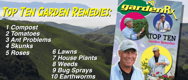 gardenrx top ten