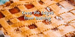 a whole pie