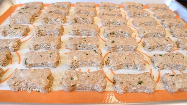 Sheet-Pan-Raw-Dough-Dog-Biscuits