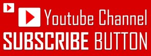 youtube sub button