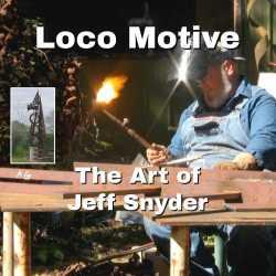 loco motive