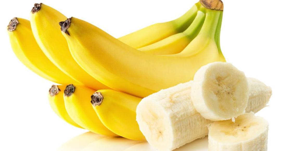 cara membuat jus pisang
