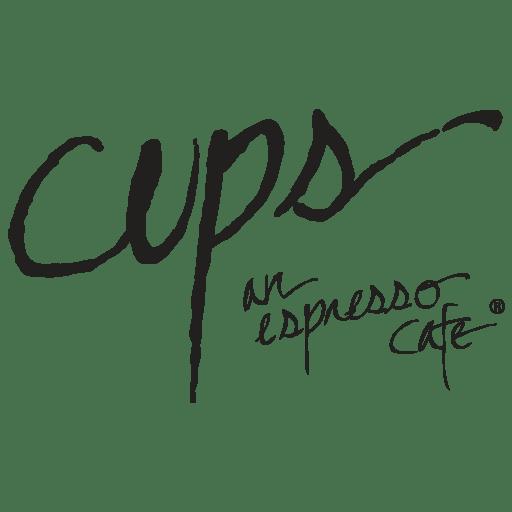 Espresso Shot PDF Free Download