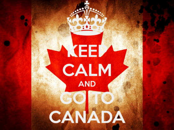 keep-calm-and-go-to-canada