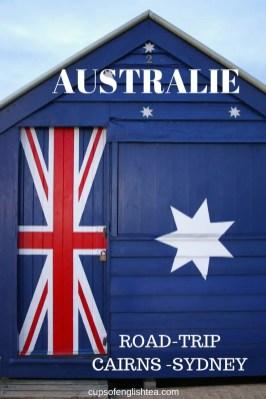 australie-road-trip-cairns-sydney