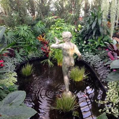 fitzroy-garden-melbourne