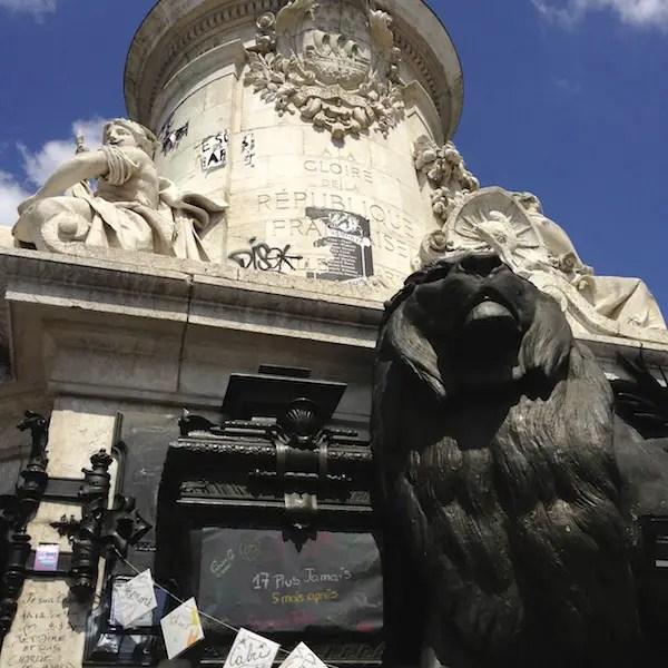 paris-place-republique