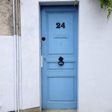 porte-bleue-montmartre