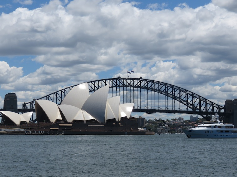 sydney-harbour-bridge-opera-house