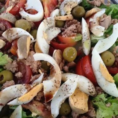 salade-catalane
