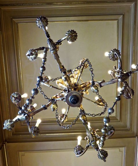 chandelier-opera-garnier