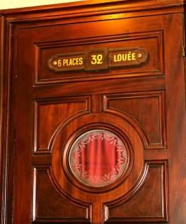 opera-garnier-porte-loge
