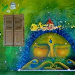 street-art-battambang-1