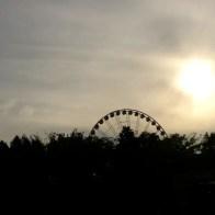 sunset-wheel