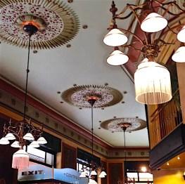 cafe-central-budapest