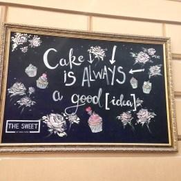 cake-is-always-good-idea