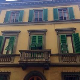 italie-maison