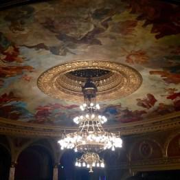opera-budapest