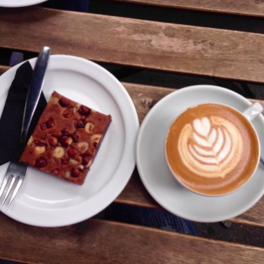 kb-coffee-shop-paris