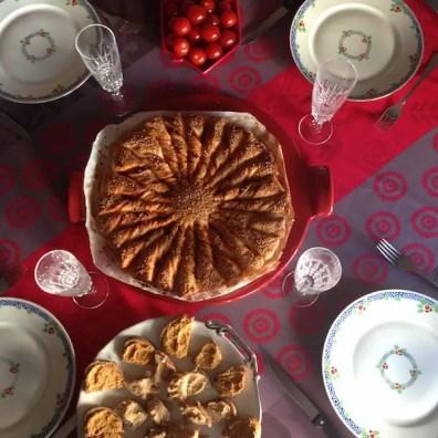 repas-anniversaire