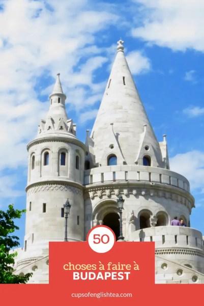 50-choses-Budapest