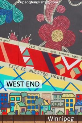 west-end-winnipeg-mural-tour-3