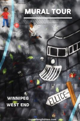 west-end-winnipeg-mural-tour