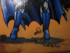batman tablilla y letras 3