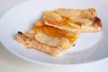 tara-de-manzana-2