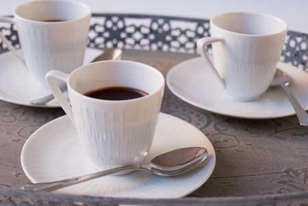 espresso-de-chocolate_1