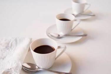 espresso-de-chocolate_4