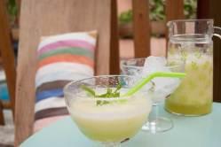 zumo-de-melon-y-hierbabuena-3
