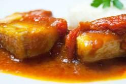 bonito-con-tomate02