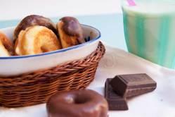 mini-donuts-03