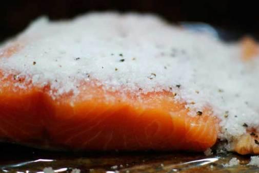 salmon-marinado_06